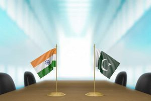 India rejects Pak 'dossier of lies'