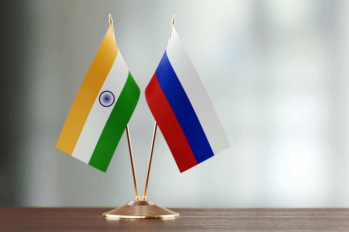 India, Sergey Lavrov, India, S Jaishankar, Narendra Modi, Vladimir Putin, Vladivostok, Russia, BRICS, Moscow