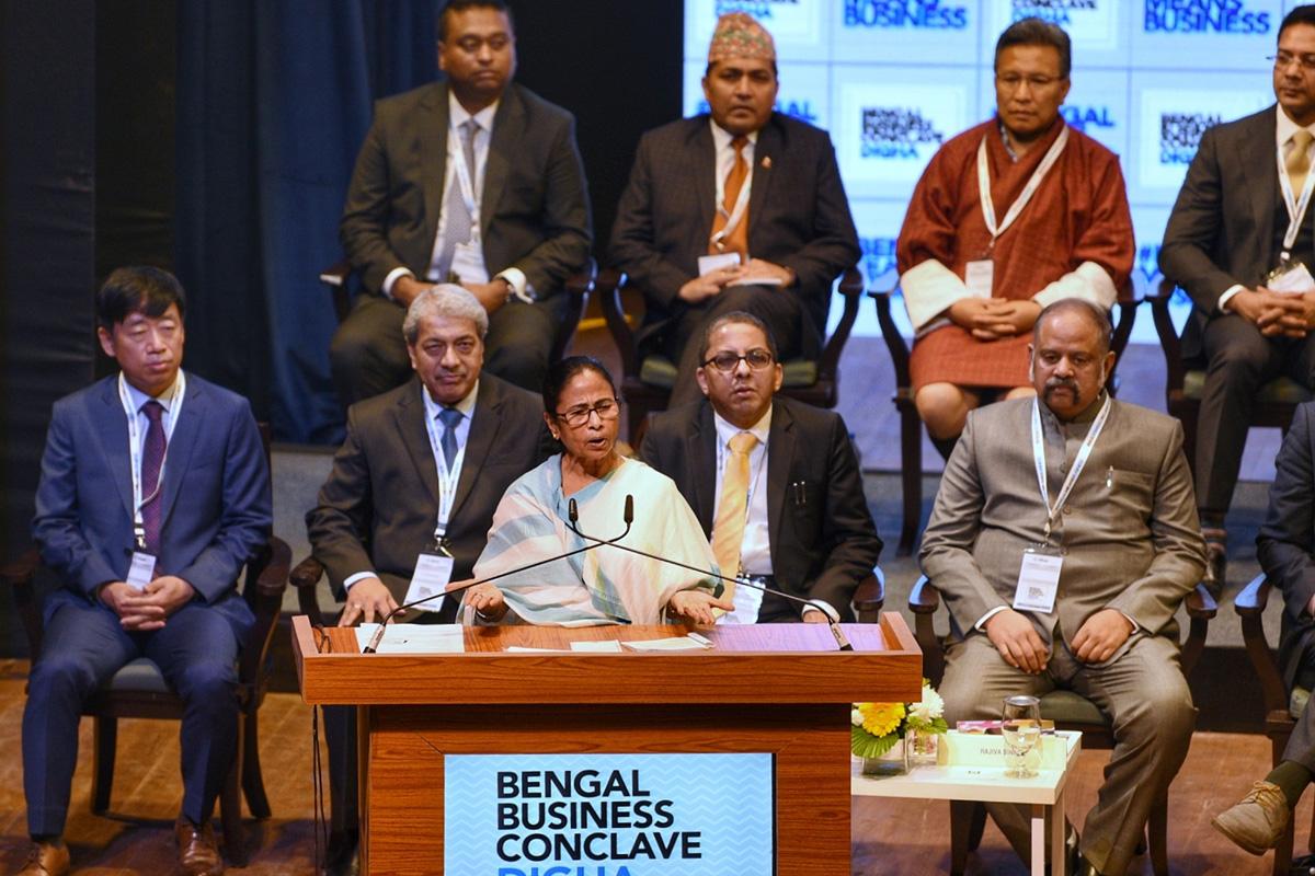 Digha, NRC, CAB, Kolkata, Mamata Banerjee, Citizenship Amendment Bill, BJP, Mahatma Gandhi, Assam, Bangladesh, Citizenship Act, BR Ambedkar, West Bengal, Bengal