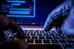 CID busts online racket, arrest seven