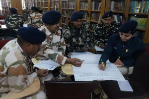 Himachal gets ready for psychological care in disasters