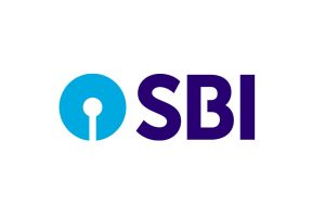 SBI officials threaten stir against bank merger move