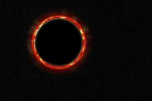 Kolkata ready to witness partial solar eclipse today