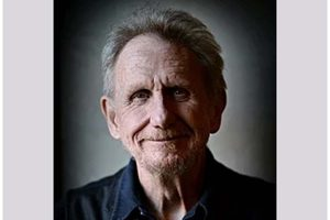 'Star Trek' actor Rene Auberjonois loses battle with cancer