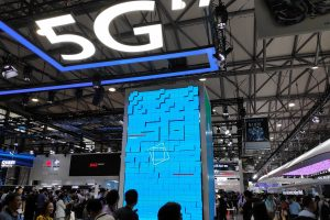 Only 5G mobile phones to be launched in Chinese market from 2020: Realme