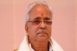 'Courageous step': RSS praises PM Modi, Shah over passage of CAB in parliament