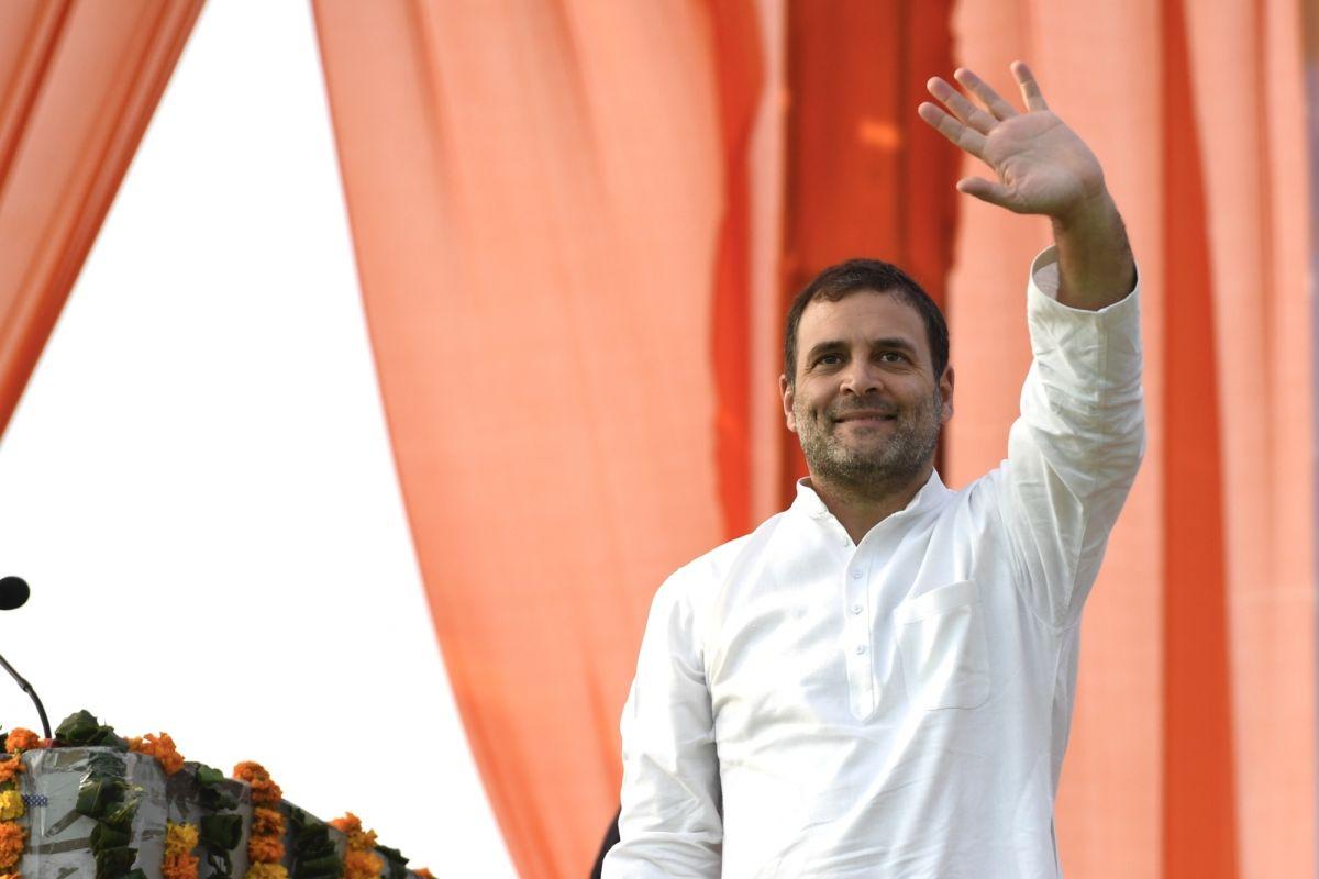 Rahul, Sonia Gandhi, Congress, Rahul Gandhi