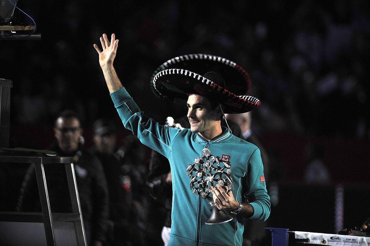Roger Federer, Switzerland, Swiss coin, Roger Federer coin, Grandslam