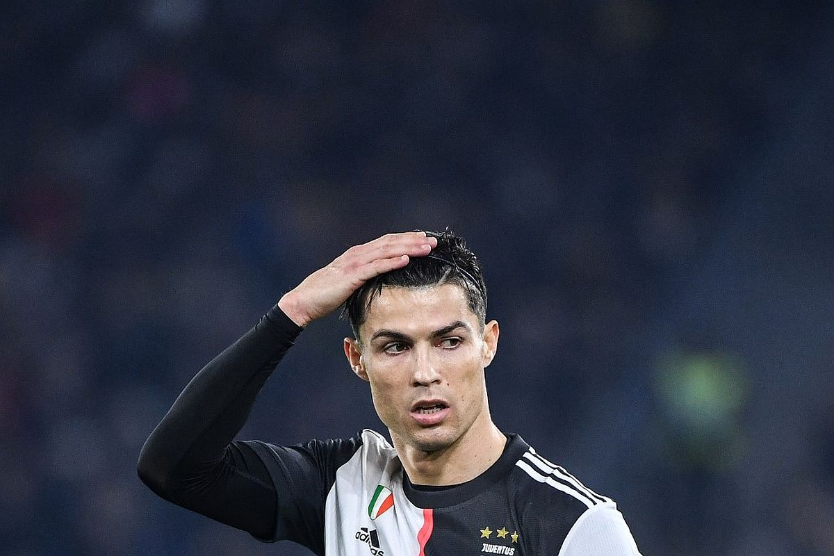 Does Cristiano Ronaldo regret leaving Real Madrid?