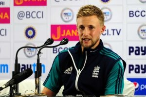 'Looks a wonderful country to go': Joe Root expresses desire to tour Pakistan