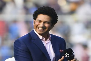 Sachin Tendulkar fan who gave him advice expresses desire to meet him