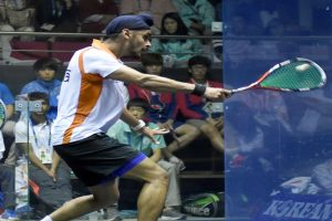 Sandhu, Ramadan win titles at HCL-SRFI India Tour