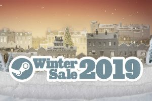 Valve Steam Sale 2019: Great discounts on Far Cry 5, Call of Duty: WWII, Metro and many more