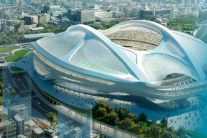 Japan Olympics: Sapporo relocation brings several problems