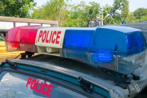 UP police to escort unaccompanied women to their destination at night