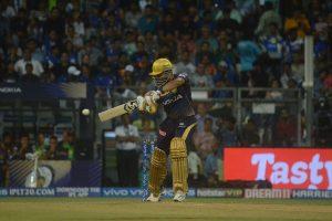 IPL 2020 Auction: Robin Uthappa goes to Rajasthan Royals; Cheteshwar Pujara, Hanuma Vihari unsold