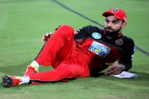 IPL: 2 RCB flops who performed well for other teams