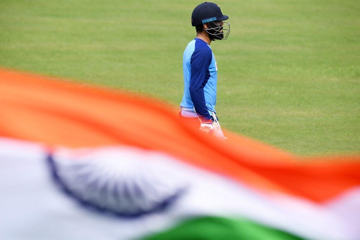 Virat Kohli, Kieron Pollard, Barabati Stadium, Cuttack, India vs West Indies, India, West Indies, Navdeep Saini, Deepak Chahar