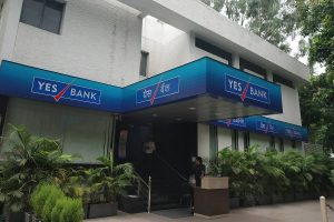 Kotak best bet for Yes Bank, says country's top bankers