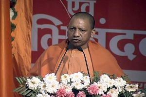 Ayodhya dispute: Yogi Adityanath govt shortlists 5 sites for proposed mosque