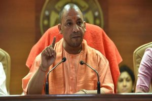 Yogi Adityanath govt suspends 7 cops for 'negligence of duty' in Unnao case