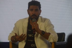 Yuvraj Singh slams Indian team's planning for 2019 World Cup