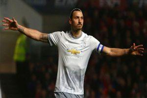 Decoded | Zlatan Ibrahimovic's next club
