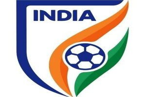AIFF not to conduct Super Cup in ongoing season