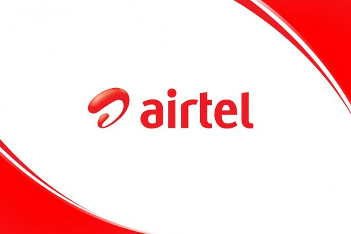 Airtel raise its minimum recharge plan for pre-paid users from Rs 23 to Rs 45