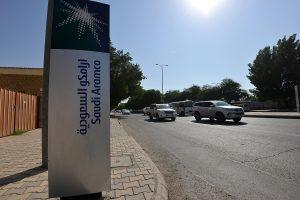 Saudi Aramco announces world's largest IPO raises $25.6 billion