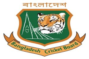 Akbar Ali to lead Bangladesh in U-19 World Cup