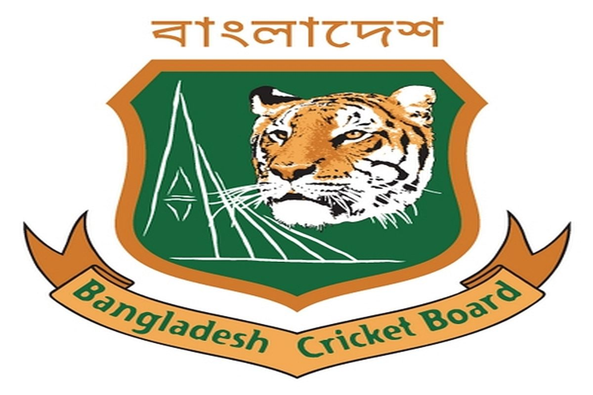 Bangladesh Cricket Board, BCB, COVID-19, Coronavirus