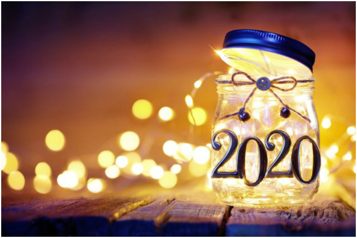 New Year wishes, SMS, Whatsapp messages, Facebook greetings, New Year 2020, Happy New Year 2020, New Year quotes, New Year shayaris, New Year wishes