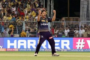 Revealed | Why CSK paid a whopping 6.75 crore for Piyush Chawla