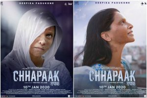 Watch | Meghna Gulzar's 'Chhapaak' trailer out; Aamir Khan appreciates the team
