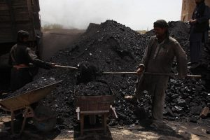 Role of mining in India's environmental future