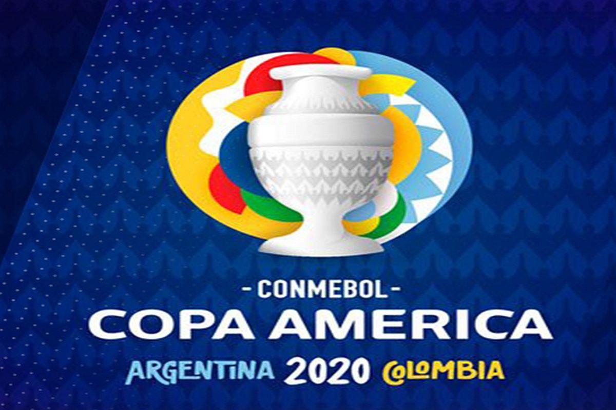 Copa America 2020, Argentina, Chile, Australia, Qatar, Colombia