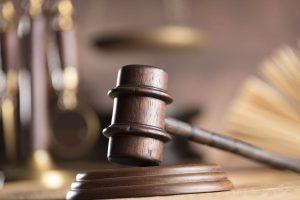 B'desh Court rejects Khaleda Zia's bail plea in trust corruption case