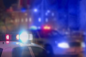 Officer stabbed, student shot after fight at US high school: Police