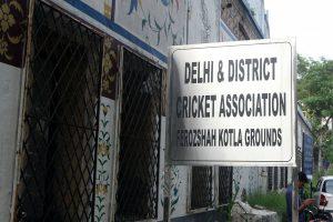 Justice Deepak Verma appointed DDCA's new Ombudsman