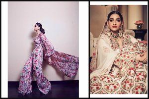 Deepika Padukone, Sonam Kapoor best dressed celebs in florals