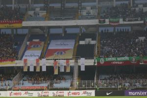 I-League 2019-20: First Kolkata derby of the season postponed