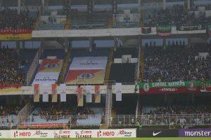 East Bengal vs Mohun Bagan Kolkata Derby: Dream11 Prediction Tips For ISL Match East Bengal vs ATK Mohun Bagan