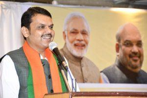 Maharashtra Assembly: Devendra Fadnavis elected as leader of opposition