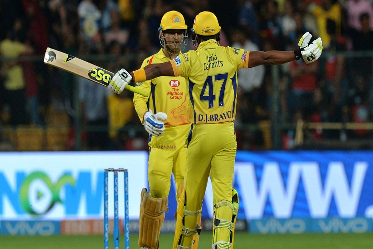 Dwayne Bravo, MS Dhoni, Indian Premier League, Chennai Super Kings, IPL, CSK, ICC T20 World Cup 2020, IC World T20 Australia, Dwayne Bravo international cricket, Dwayne Bravo intenational comeback, Dwayne Bravo internatioal retirement, West Indies Cricket Board, WICB, Chennai Super Kings, CSK, Indian Premier League, IPL, Big ash League, BBL, Pakistan Super League, Melbourne Renegads, Abu Dhabi T10 League, Maratha Arabians,
