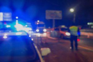 Mumbai: Woman killed as car driven by 'drunk' man hits her, three held