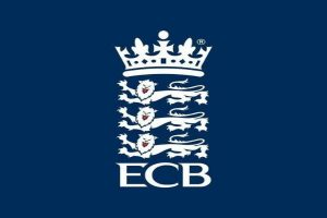England and Wales Cricket Board approves increase in unqualified cricketers from next season