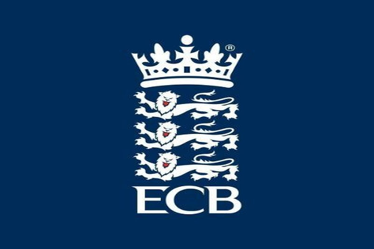 England and Wales Cricket Board (ECB), County Championship, Royal London Cup, COVID-19