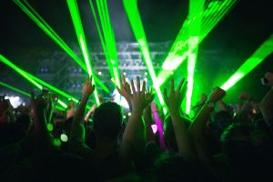 3 die after collapsing at Goa's Sunburn Festival; police denies involvement of drugs