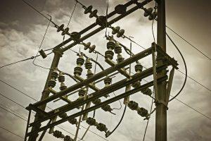 Didi ke Bolo brings electricity to widow's house